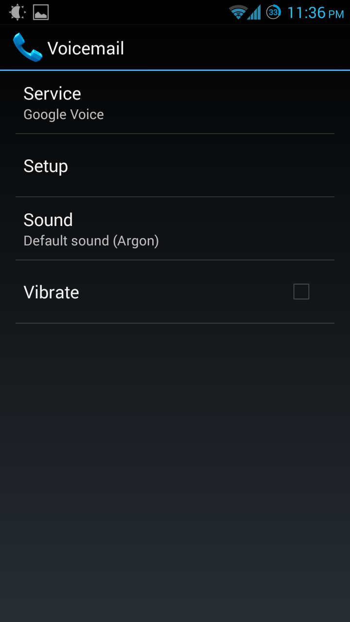 Google voice not forwarding calls on tmobile phones man and keyboard image m4hsunfo