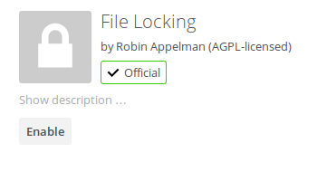 file_locking_app