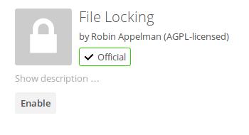 file_locking_app